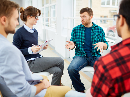 Active learning e soft skills: la filiera della formazione dalle aziende alle università