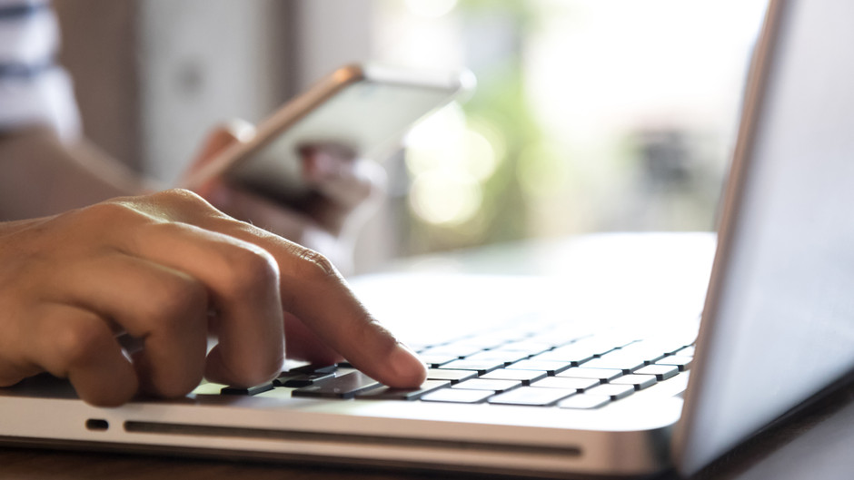 4 Tips To Help You Market Your Online Courses Effectively.