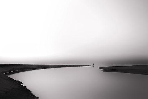 landscape-4714817