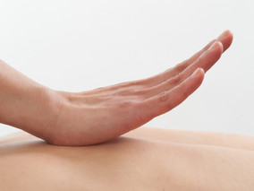 Benefits of a lymphatic drainage massage