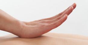 Comment bien s'auto masser … avec ou sans outils