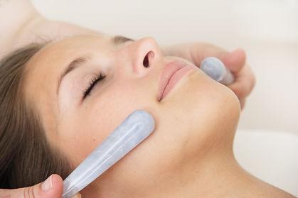 Facials Absolute Beauty Workshop