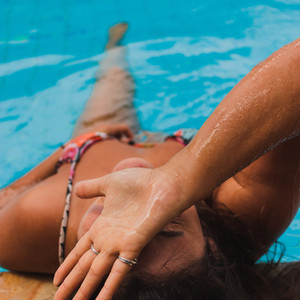 9 Misconceptions Clients Still Have About Sun Care