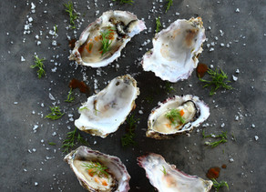 NOOSA IS OUR OYSTER
