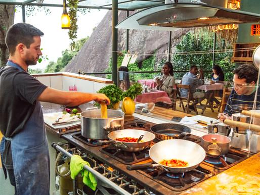 Justiça concede liminar para funcionamento de restaurante popular