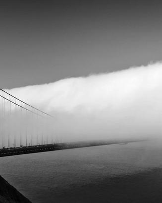 Köprü Üzeri Pus