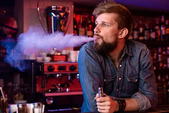 Cigarette électronique Tours Nord 37261