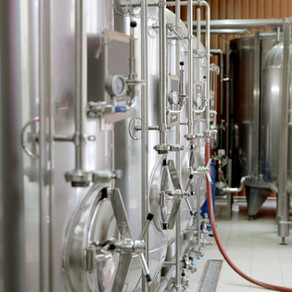 Things to Consider before Measuring Level of Liquids