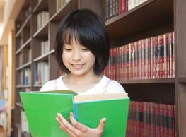 Local Non-Profit Provides Families Vital Dyslexic Resources, Hosts Events