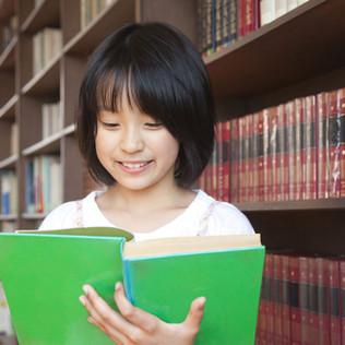 Ensuring Holistic Child Development