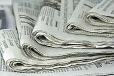 Raymond Williams and the Popular Press