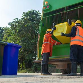 Προχωρά η κατασκευή της Μονάδας Επεξεργασίας Αποβλήτων στη Ζάκυνθο - Έτοιμη μέχρι το 2023