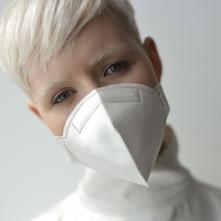 Despite new CDC COVID guidance, some still require masks