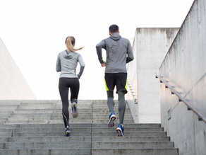 Running Style: 5 Tips for Improved Efficiency