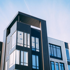 Parts de SCPI en usufruit: une solution immobilière pour la gestion de trésorerie d'entreprise