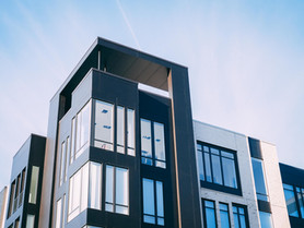 Отсутствие права собственности на здание не освобождает от уплаты налога на имущество