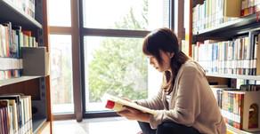 5 Trucos para estudiar y memorizar.