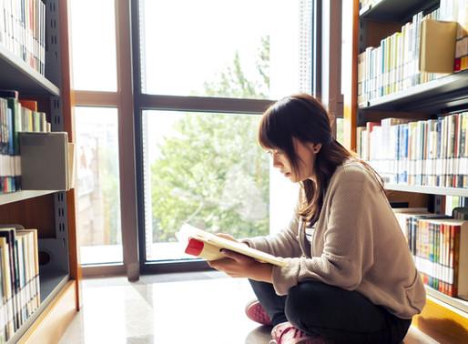 BOOK REVIEW: Gentle Birth, Gentle Mothering