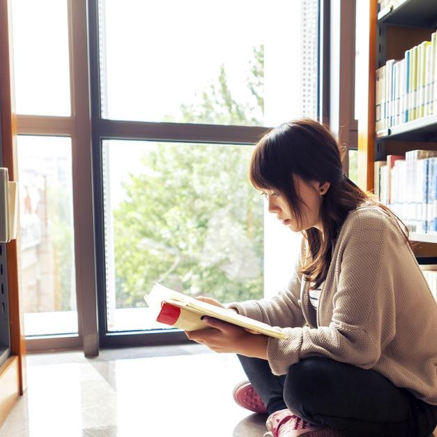 Bücher/Magazine