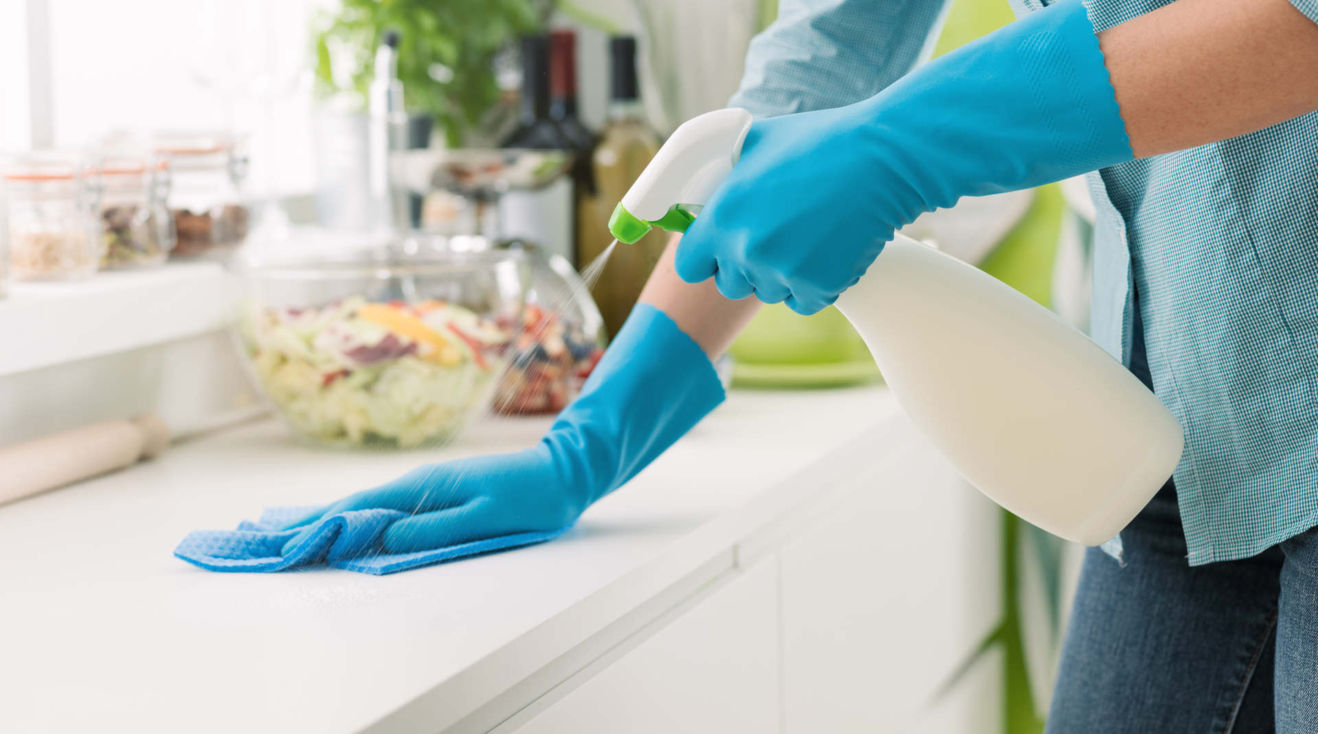 Aide ménagere agde acserdom