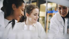 Referentie: search en plaatsing PHD Reumatologie