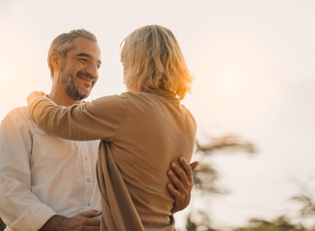Why Is Relationship Coaching So Powerful?