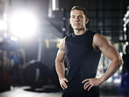 5 Worthy reason's to become a Personal Trainer