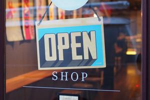 Growing & Reopening Economy