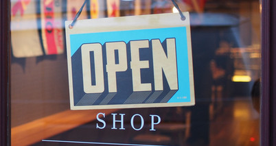 Your Digital Storefront: 5 Ways to Improve Your Voiceover Website
