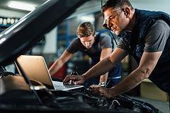 Nova Scotia Auto Repair Centre