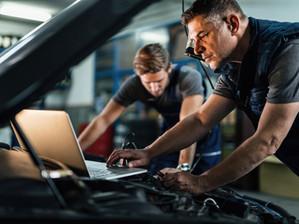 Case Study: Generating An Auto Mechanic 1 Million+ Views