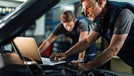 Eliminarán retenciones a exportaciones de la industria automotriz