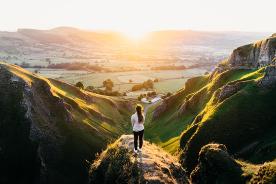 Mental Health: Let The Past Stay In The Past