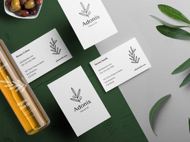 FREE GUIDE - How To Create A Memorable Brand Identity