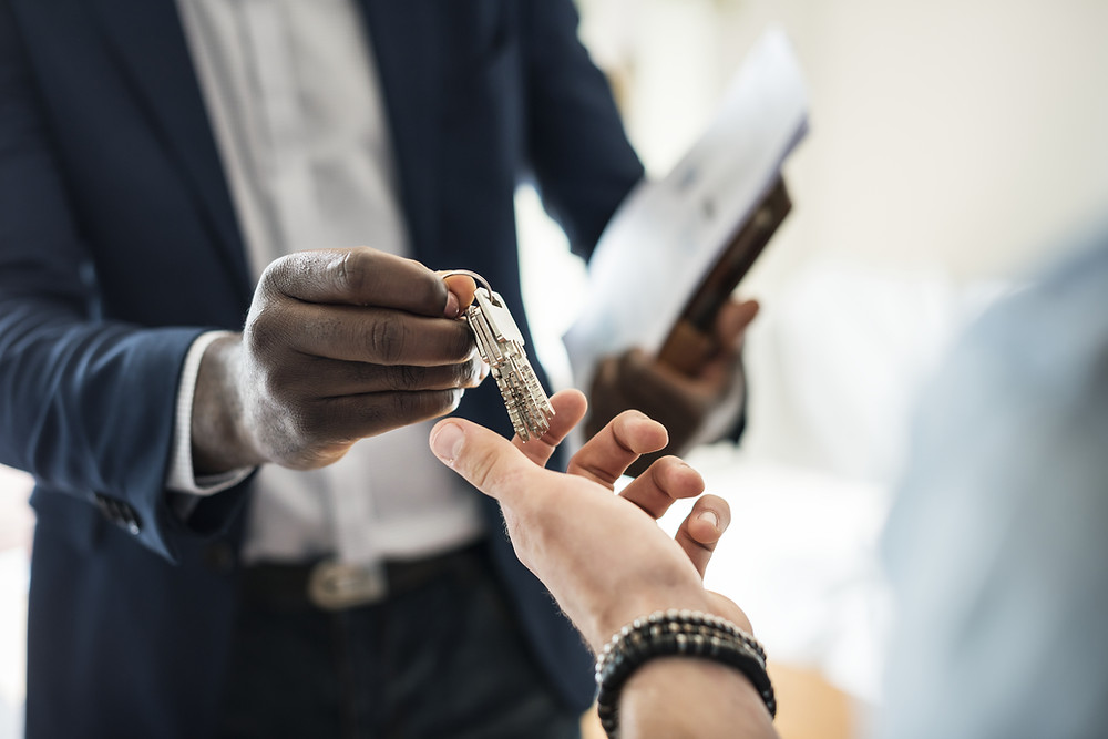 When Should You Hire a Property Manager?
