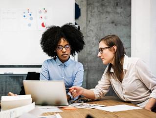 Top 5 Secrets Weapons That Make Women Great Leaders
