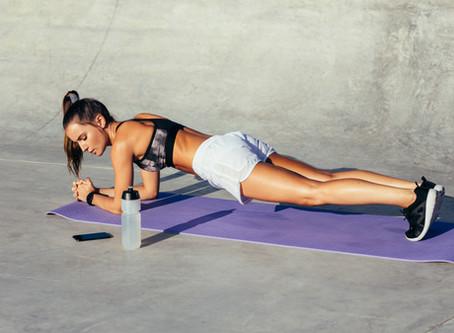 5 способов приучить себя к утренним тренировкам