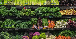 What is Nutritional Psychology?