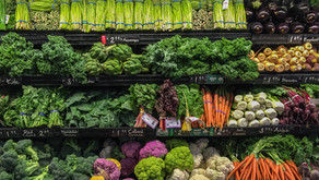 When it comes to sourcing healthy food, it's important to know where your food comes from.