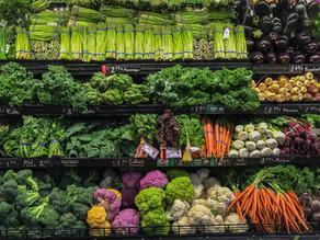 7 tips para hacer tu lista de supermercado más corta y simple
