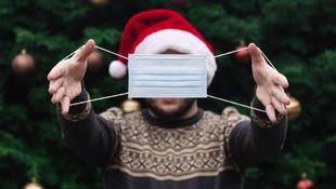 Les commerces sont ouverts, et si on préparait enfin Noël ? Découvrez vos commerces sur internet !