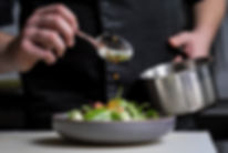 Level 4HACCP- Classroom Catering & Manufacturing