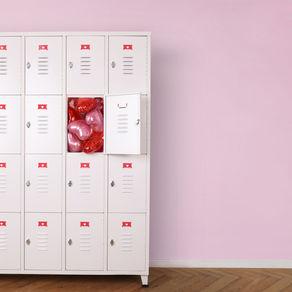 Workplace Romances Employer POV