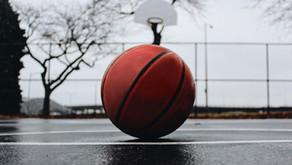 NBAが選手のワクチン接種の免除申請却下