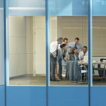 Developing Organizational Resilience
