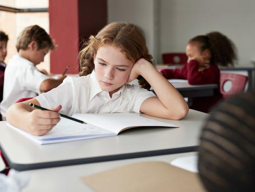 MPDFT inicia vistoria em escolas públicas para verificar condições de retorno presencial
