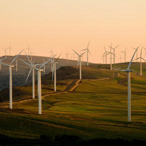 Η ΕΕ λαμβάνει μέτρα για ασφαλή και πράσινη ενέργεια