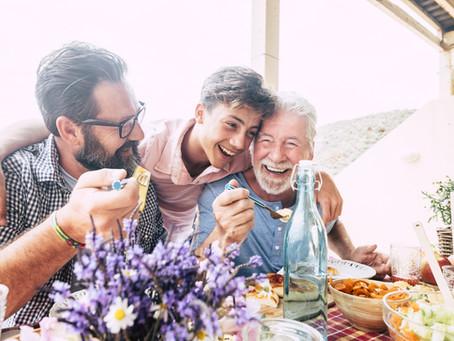 Cautious Welcome to Dementia Friends Initiative