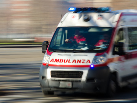 Belmonte Calabro, medico trovato morto in spiaggia
