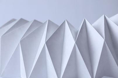 Kağıt Craft